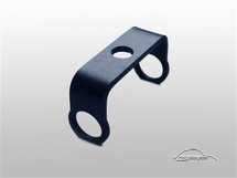 Aluminium Mounting clamp for Fuel Hose  stuks
