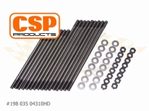 CSP Cylinder Studs Type-1 M8