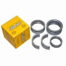 Main Bearings Type-4 17-2000