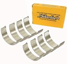 Rod Bearings Type-4