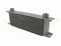Aluminum Oil Cooler Racimex 13 row