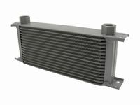 Oil Cooler 19-Row 210x165mm