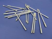Cylinderkopbouten type 4 ( Rebuild)
