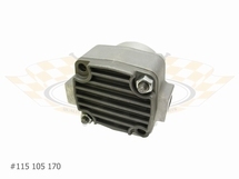 Dry-Sump Oil Pump Type 4