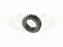 Cam Drive Gear Type-1 12-1600