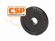Crank Pulley Type-1 CSP 176mm