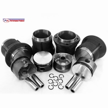 Cylinderset 90,5 x 82 AA products