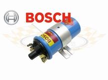 Bosch bobijn blauw Classic