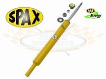 Spax demper vooraan 1302/03  -73
