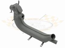 Heat Exchanger Type-1 STD '63-  right