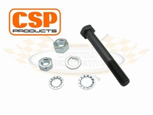 Mounting Kit Shock Absorber Front Bus '63-'67