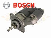 Starter 12V Bosch