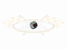 Nut Oil Strainer Cover M6 Type-1