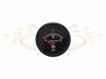 Cylinderkop temperatuurmeter 52mm