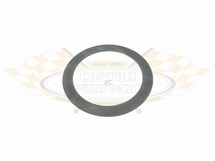 Shims, End Play Type-1 12-1600cc '66-