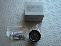 Tachometer 52mm