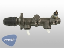 Master Cylinder Vewib 1302-1303