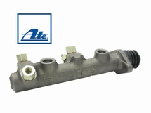 Master Cylinder ATE  Bus 68-69
