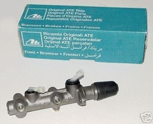 Master Cylinder ATE Type-3/Type-34 '67-