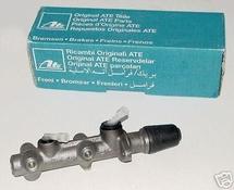 Master Cylinder ATE Type-3/Type-34 '67-