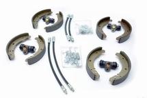 Repairkit Brake-Drum Bug '68-
