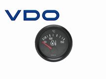 VDO  Oil Temperature Gauge Electrical