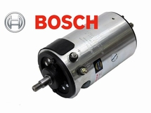 Dynamo Orig, Bosch 12v