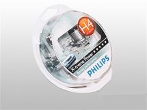Speciale Bosch H4 lampen 90 plus