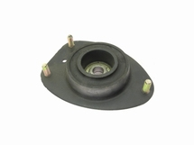 Top mount and bearing for VW Beetle 1302/03