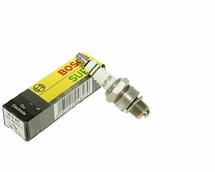 Spark Plug Bosch W8AC