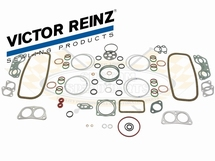 Gasket Set Type-4