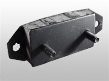 Versnellingsbakrubber achteraan ( standaard)  kever