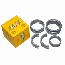 Main Bearings Type-1 12-1600