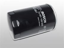 Bosch oliefilter voor mexico /ACD motor