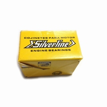 Camshaft Bearings Type-1 Type-1 12-1600