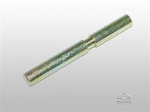 Pen voor gaspedaal