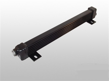 Slimline Oil cooler ( good to 150HP/or 180HP)