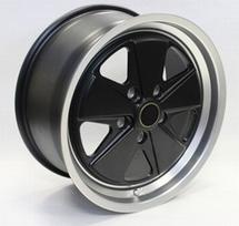 1-part,Fuchs wheel 18