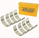 Rod Bearings Type-4