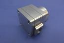 CNC Drysump oilpump type 4