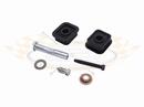 Shift Rod Coupler Repair Kit