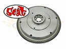 Leightened Flywheel Scat 200mm Type-1