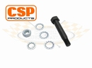 Mounting Kit Shock Absorber Front Beetle -'62 (M10)