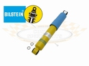 BILSTEIN Shock Absorber rear for Swing Axle Bus -67