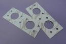 Intake Manifold Gasket Type-4 Special