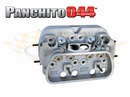 Cylinder Head 044 Panchito Complete