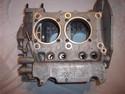 Engine Case Type-1