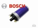 Bosch bobijn (blauw)