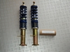 Coilovers 1302/1303
