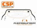 Versterkte stabilisator Kerscher 061